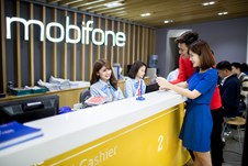 Vì sao MobiFone đạt Top 5 trong 50 thương hiệu giá trị nhất Việt Nam