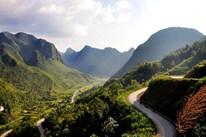 10 trải nghiệm thích thú nhất của du khách nước ngoài  khi tới Việt Nam