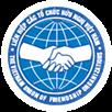 Từ Đại hội đến Đại hội Liên hiệp các tổ chức hữu nghị Việt Nam