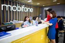 MobiFone ước đạt lợi nhuận hơn 6 000 tỷ đồng năm 2019, tăng 3,5 so với 2018