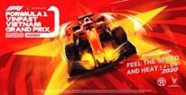 """Giải đua F1 Hà Nội """"nín thở"""" chờ diễn biến dịch Covid-19"""