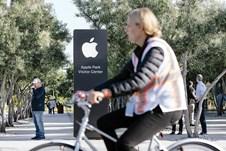 Kỹ sư công nghệ đang rời bỏ Thung lũng Silicon