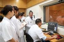 Đại học Quốc gia Hà Nội đứng trong top 1.000 thế giới