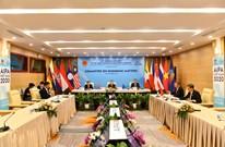 Việt Nam đề xuất ASEAN nghiên cứu