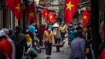"""New York Times: """"Phép màu"""" mới của châu Á mang tên Việt Nam"""