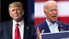 Cuộc tranh luận cuối cùng của Trump - Biden sẽ có nội dung gì?