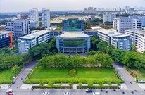 Lần đầu tiên Việt Nam có đại học vào TOP 700 thế giới theo US News