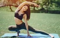 Tập thể dục rất tốt nhưng nếu tập luyện theo 4 cách này, chị em sẽ rút ngắn tối đa thời gian vận động mà hiệu quả lại tăng thêm gấp bội