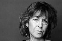 Louise Glück - Nhà thơ đương đại nổi bật của nước Mỹ giành giải Nobel Văn học 2020