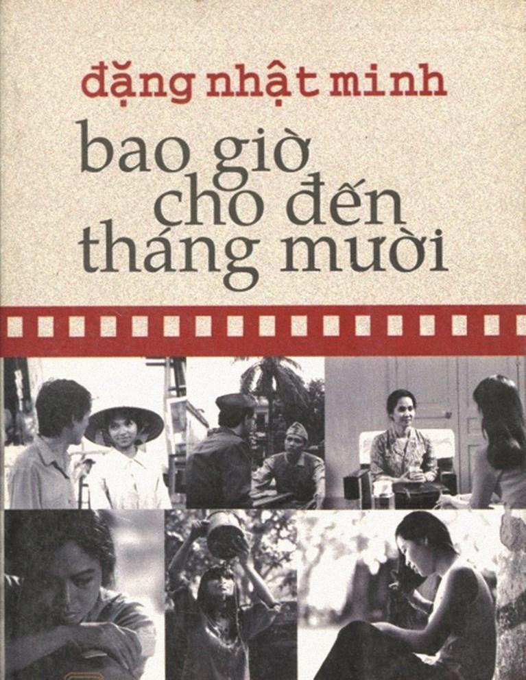 Cấm vận với Việt Nam được xoá bỏ đầu tiên tại Liên hoan phim Hawaii