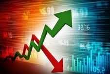 Chứng khoán 26 2 Dòng tiền mua mạnh hàng rẻ, VN-Index quay đầu tăng lên 1 168 điểm