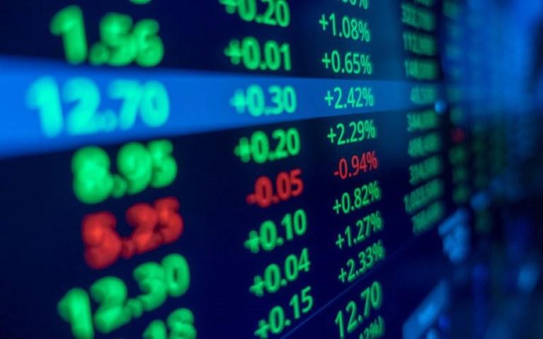 """Chứng khoán tháng 3: Cổ phiếu có """"câu chuyện riêng"""" tăng vốn, sáp nhập"""