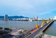 Đà Nẵng phê duyệt điều chỉnh 57 dự án trọng điểm thu hút đầu tư giai đoạn 2020 – 2025