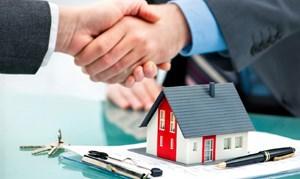 Bất động sản vẫn là lĩnh vực rủi ro với tín dụng