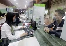 Việt Nam lần đầu lọt nhóm có chỉ số tự do kinh tế ở mức trung bình