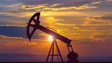 Giá dầu đi lên nhờ dự đoán lạc quan của OECD về kinh tế thế giới