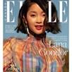 5 sao nữ gốc Việt đang khiến Hollywood nể phục