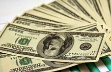 Tỷ giá trung tâm đảo chiều tăng mạnh, USD trong ngân hàng và thị trường tự do cùng đi lên