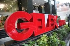 Gelex sắp bán hơn 6 triệu cổ phiếu quỹ để bổ sung vốn lưu động