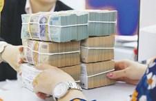 Hơn 157 000 tỷ đồng có thể được bơm ra thị trường trong tháng 7 và 8 2021