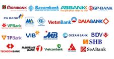 SSI Lợi nhuận các ngân hàng quốc doanh có thể tăng 75 – 85 trong quý 1