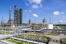 Lọc hoá dầu Bình Sơn ước lợi nhuận quý 1 đạt 1 803 tỷ đồng