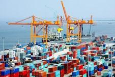 WB Việt Nam thuộc nhóm đứng đầu châu Á về hồi phục kinh tế