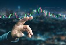 Nhà đầu tư chỉ nên duy trì tỷ trọng cổ phiếu ở mức 30-40 để hạn chế rủi ro