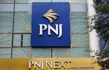 Năm 2021 PNJ dự kiến lợi nhuận 1 230 tỷ đồng, bán 3,4 triệu cổ phiếu ESOP