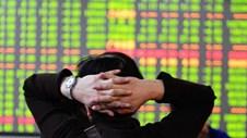 Chứng khoán 1 4 VN-Index vượt đỉnh lịch sử, nhóm trụ vững vàng kéo thị trường đi lên
