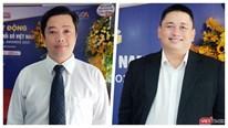 Chuyên gia chỉ rõ Việt Nam gặp khó thế nào nếu không chuyển đổi số