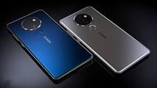 Nokia tái xuất với 2 smartphone chụp ảnh hấp dẫn
