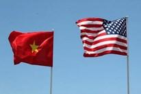 Việt Nam lên tiếng về việc Mỹ rút Việt Nam khỏi danh sách thao túng tiền tệ
