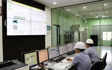 TP Hồ Chí Minh sẽ cho vay từ Quỹ kích cầu để doanh nghiệp chuyển đổi số