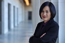 Những người gốc Việt tài trí tạo dấu ấn trên thế giới năm qua