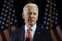 """Kế hoạch 2.000 tỷ USD của ông Joe Biden: Đại tu """"thế thượng phong"""""""