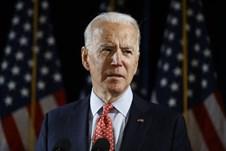 Kế hoạch 2 000 tỷ USD của ông Joe Biden Đại tu thế thượng phong
