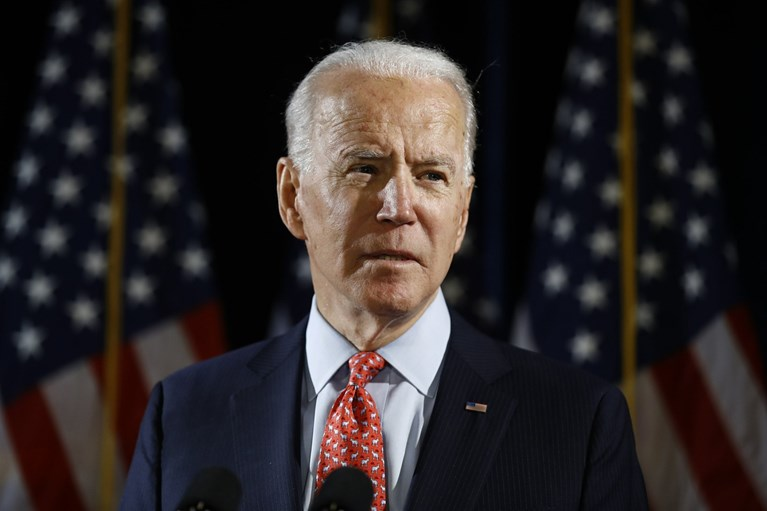 Kế hoạch 2.000 tỷ USD của ông Joe Biden: Đại tu
