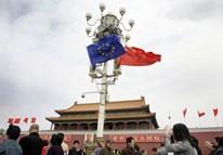 Thấy gì từ việc EU không duyệt thỏa thuận đầu tư với Trung Quốc ?