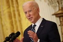 Tổng thống Mỹ đề xuất 6 nghìn tỷ USD nhằm định hình lại nền kinh tế