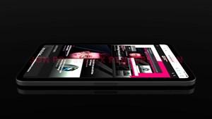 Đây có thể là iPad mini mới