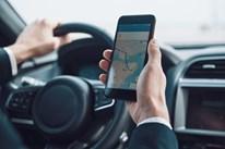 Trợ lý AI tiếng Việt giúp khắc phục lỗi giao thông phổ biến thế giới