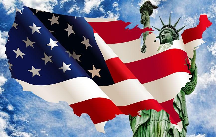 Đầu tư sinh lời không giới hạn với BĐS Mỹ