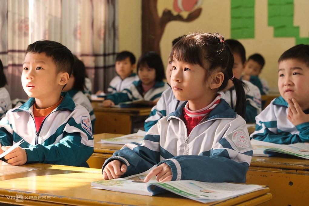 Tiếng Việt xếp thứ 21 trong số các ngôn ngữ được nói nhiều nhất