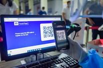Chuyến bay đầu tiên của Việt Nam áp dụng hộ chiếu sức khỏe
