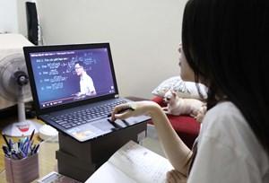VNPT và Viettel mở rộng dung lượng để đáp ứng nhu cầu học tập trực tuyến