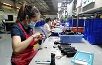 Standard Chartered: Việt Nam có thể tăng trưởng 7% trong năm 2022