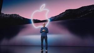 iPhone SE 3 có thể được ra mắt trong sự kiện tiếp theo của Apple