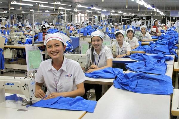 vietnam garment manufacturers association vietnam textile manufacturers