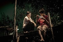 Vietnamese film 'Rom' wins prize at Fantasia Film Fest